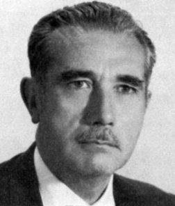Juan de Arespacochaga