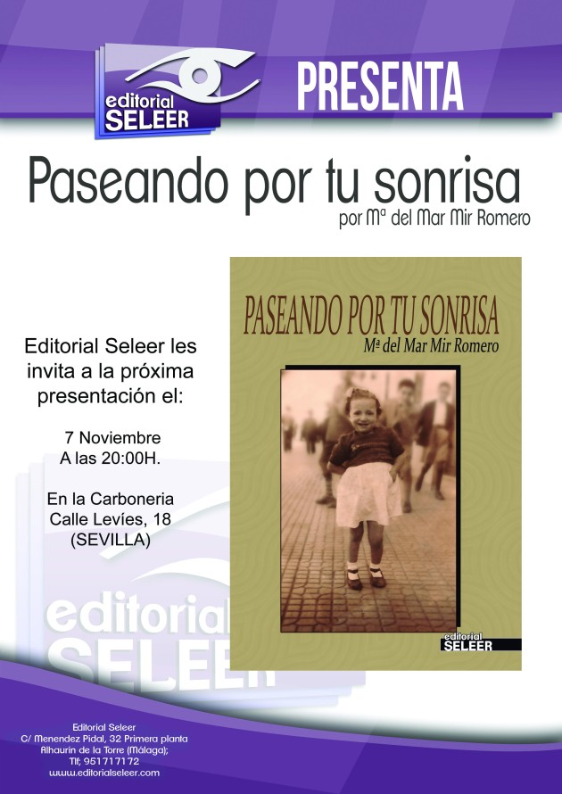 Cartel promo Paseando por tu sonrisa 2 (2)